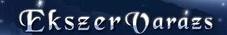 Ékszervarázs Ékszer Webáruház