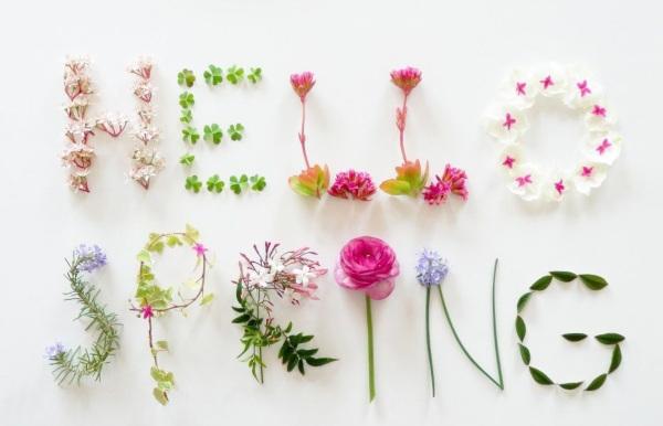 hello tavasz