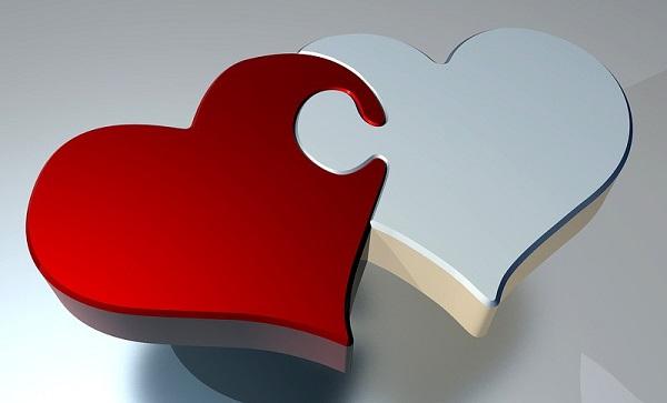 Valentin-nap, a szerelem ünnepe