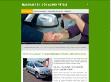 autokvetele.hu Forgalomból kivonás, autófelvásárlás