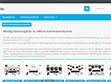 kameraszett.eu Térfigyelő IP kamera rendszerek, szettek